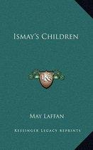 Ismay's Children