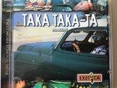 TAKA-TAKA-TA