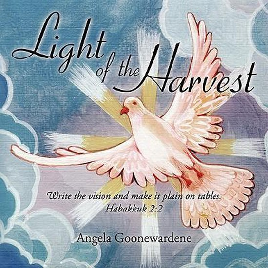 Light of the Harvest
