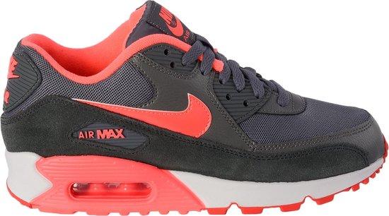 bol.com | Nike Air Max 90 - Sneakers - Vrouwen - Maat 42 ...