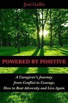 Powered by Positive