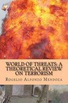 World of Threats
