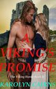 A Viking's Promise