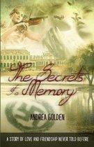 The Secrets of a Memory