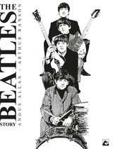 Beatles Story, The.