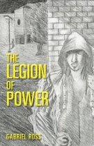 The Legion of Power