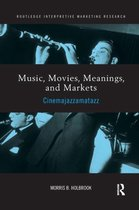 Music, Movies, Meanings, and Markets