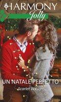 Un Natale perfetto