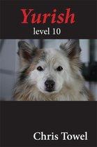 Yurish level 10