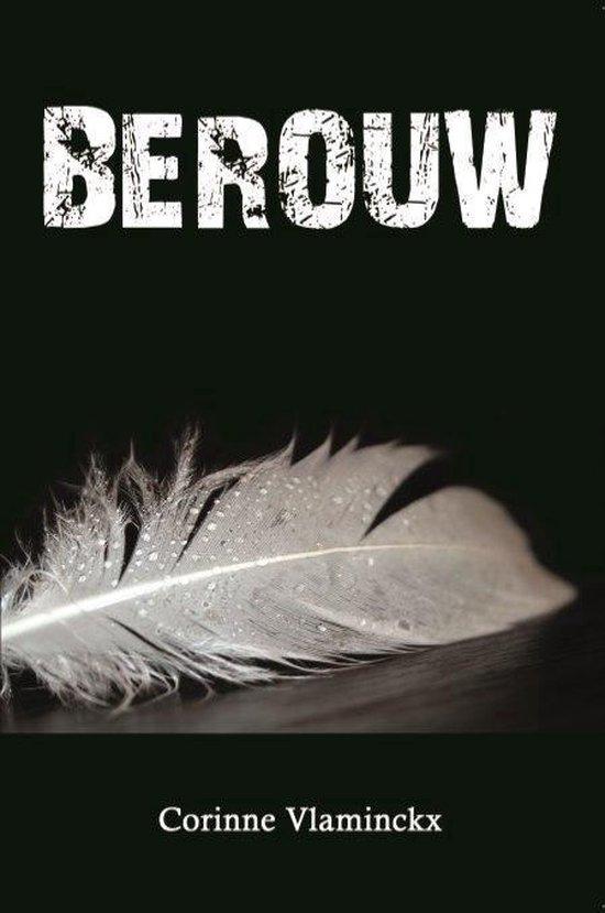 Berouw - Corinne Vlaminckx   Fthsonline.com