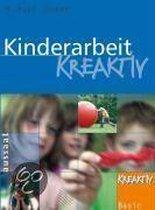 Kinderarbeit kreaktiv
