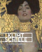 Klimt   Schiele. Judith en Edith