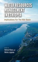 Water Resources Management in Ethiopia