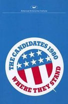 The Candidates 1980