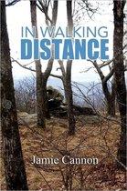 In Walking Distance