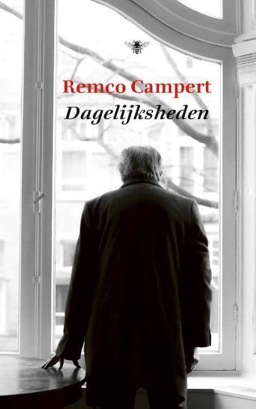 Dagelijksheden - Remco Campert   Fthsonline.com