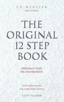 The Original 12 Step Book