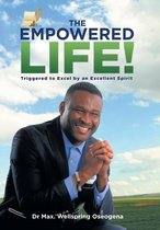 The Empowered Life!