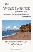 West Dorset Guide Book