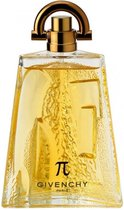 Givenchy Pi 100 ml - Eau de Toilette - Herenparfum