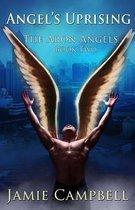 Angel's Uprising