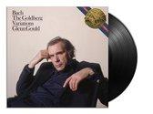Goldberg Variations 1981 (LP)