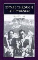 Escape Through the Pyrenees