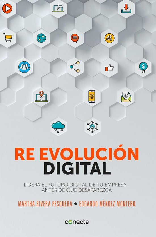 Re evolucion digital