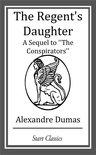 The Regent's Daughter