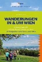 Wanderungen in und um Wien