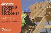 Goss's Roofing Ready Reckoner