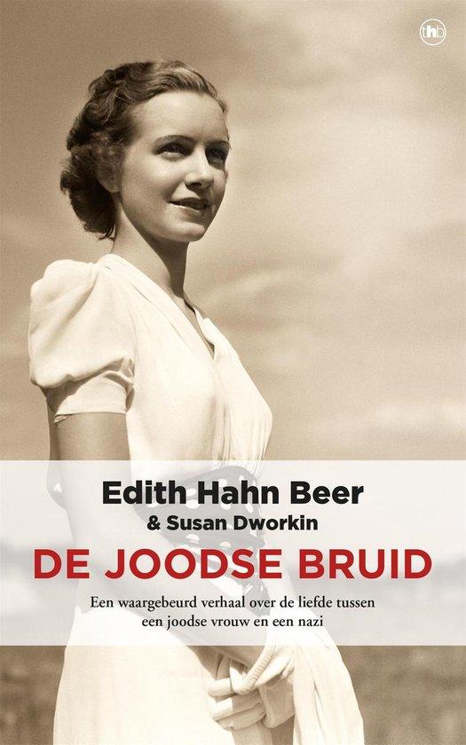 De Joodse bruid - Edith Hahn Beer   Fthsonline.com