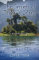 The Secrets of Tucker's Island