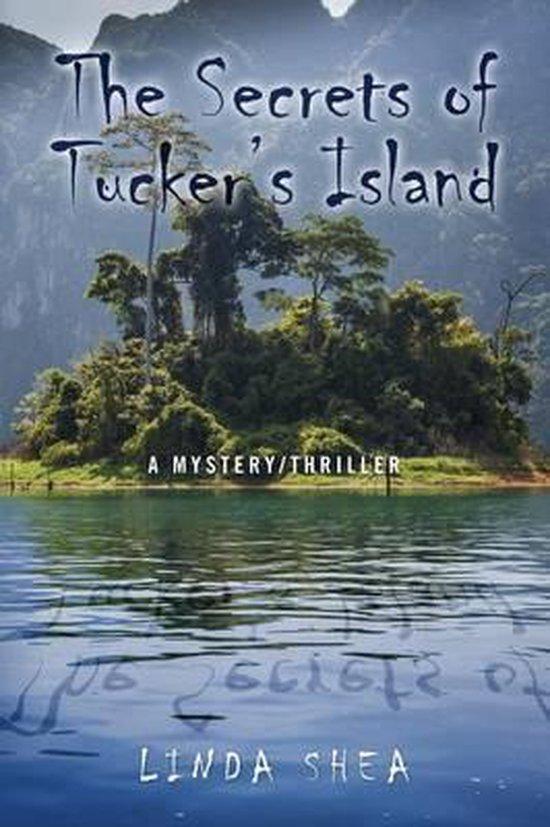 The Secrets of Tucker's Island