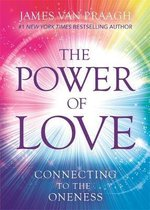 Omslag The Power of Love