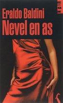 Nevel En As