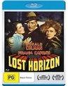 Lost Horizon -1937 (Import)