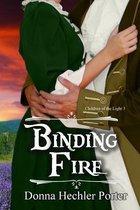 Binding Fire