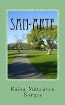 San-Arte