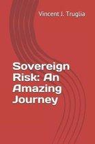 Sovereign Risk