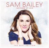 Bailey Sam - Power Of Love