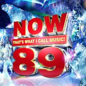 Now That's What I Call Music! 89