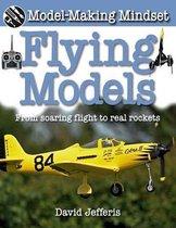 Flying Models