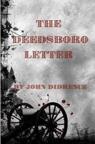 The Deedsboro Letter