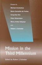Missions in the Third Millennium