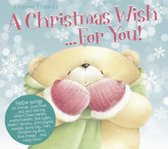 Forever Friends: A Christmas Wish for You