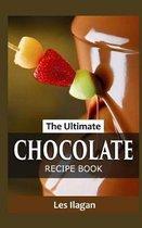 The Ultimate Chocolate Recipe Book