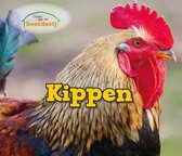 Vertel Maar  -   Kippen
