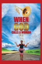 When God Calls a Woman