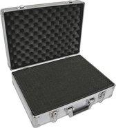 Perel Gereedschapskoffer - 455 x 330 x 152 mm